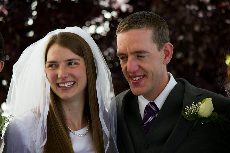 Carin_and_Alex_Wedding_8281.jpg