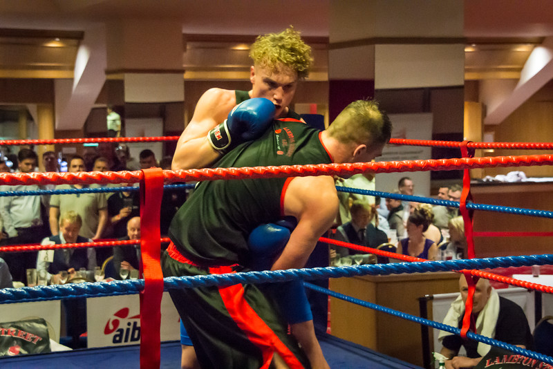 -Boxing Event March 5 2016Boxing Event March 5 2016-23111311.jpg