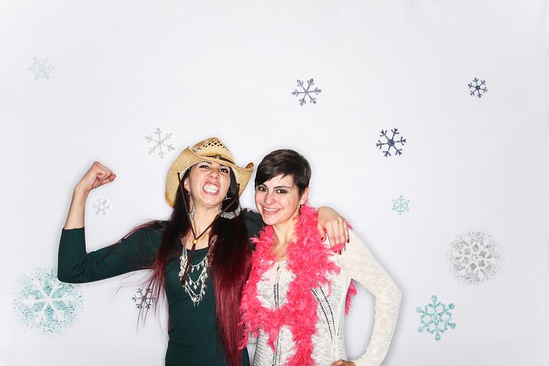 Ayuda and Auxillio Christmas Party 2015-Photo Booth Rental-SocialLightPhoto.com-166.jpg