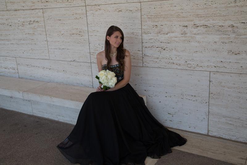 Meagan Prom-1484.jpg