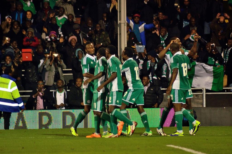 12_Italy vs Nigeria.JPG