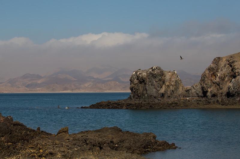 Baja-4748.jpg