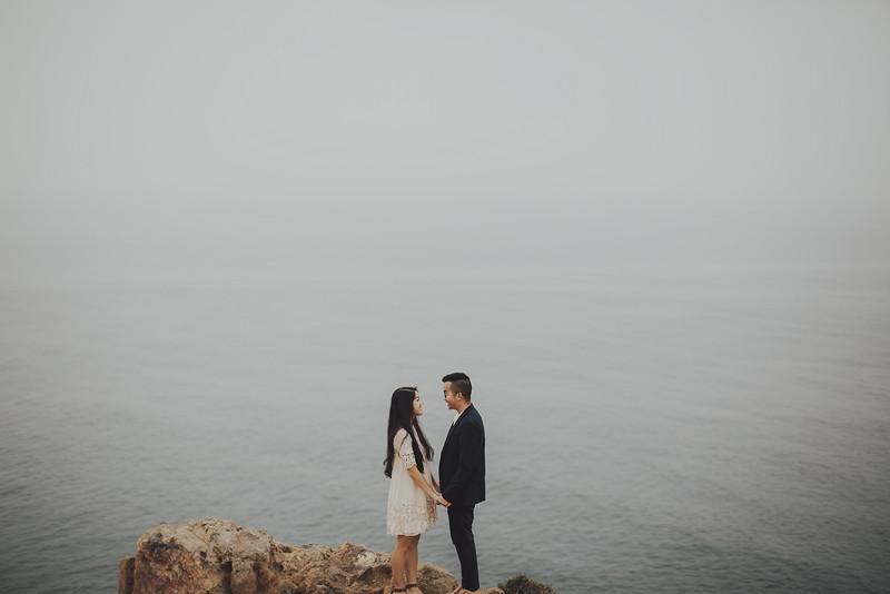 Monica & Bryant Engagement 037.JPG