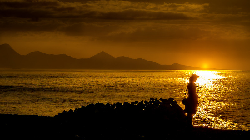 Sunrise and Sunset (130).jpg