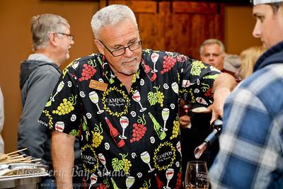 CFV Wine Release 01-26-2020