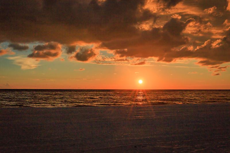 Sunset 1-3787.jpg
