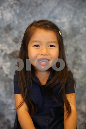 Nguyen, Reign
