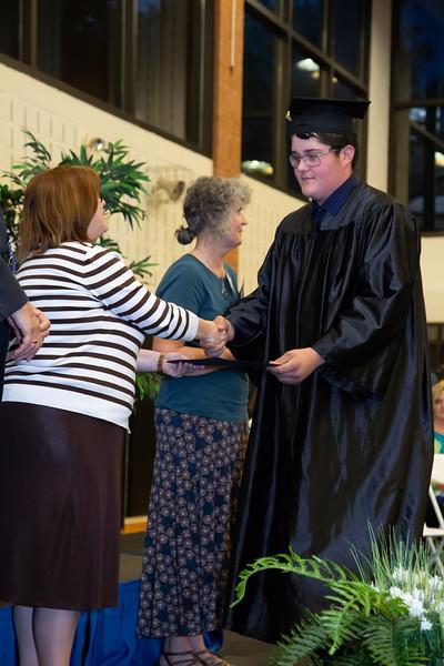 SWIC Graduation May 16-7034.jpg