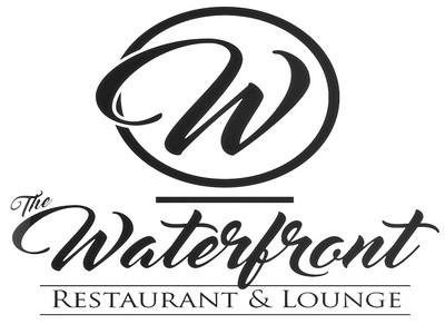 8/31/16 Waterfront M 'n' M