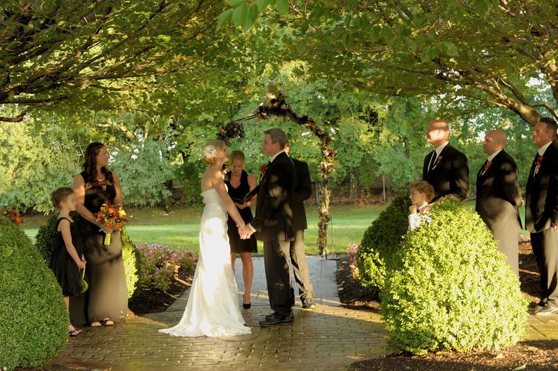 wedding_0554.JPG