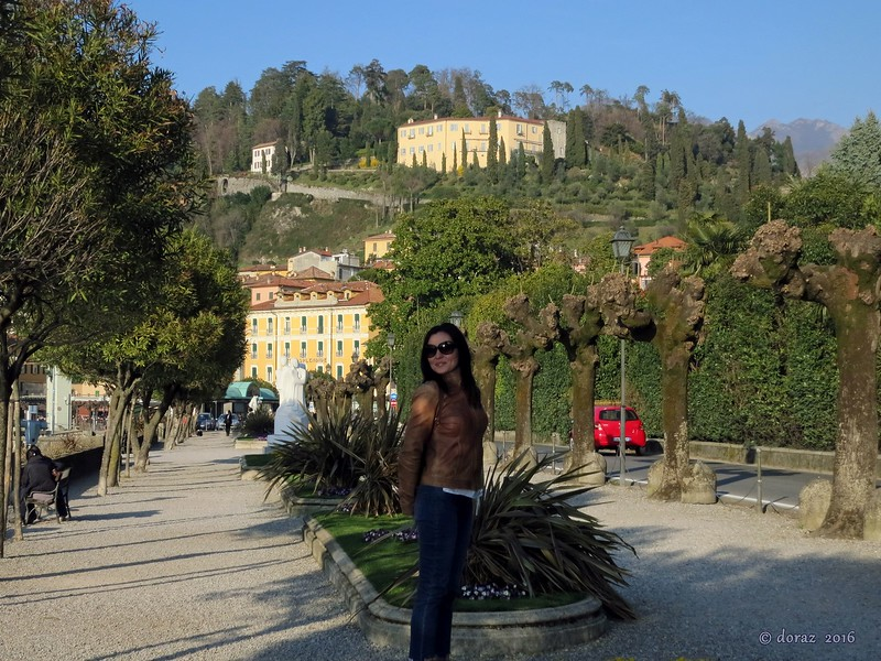 07 Bellagio.jpg