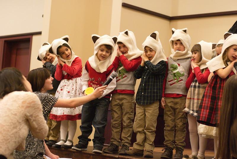 2014-12-21-Christmas-Pageant_053.jpg