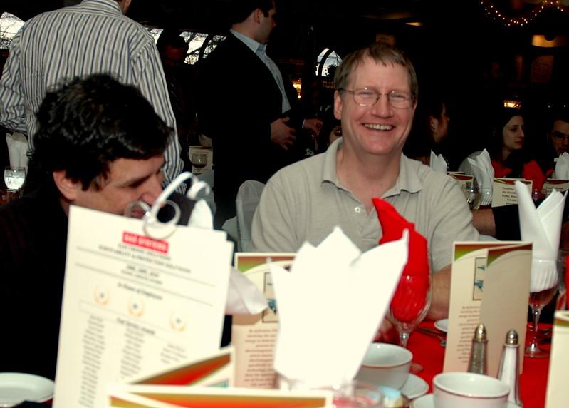 2010Recog Dinner  (79).JPG