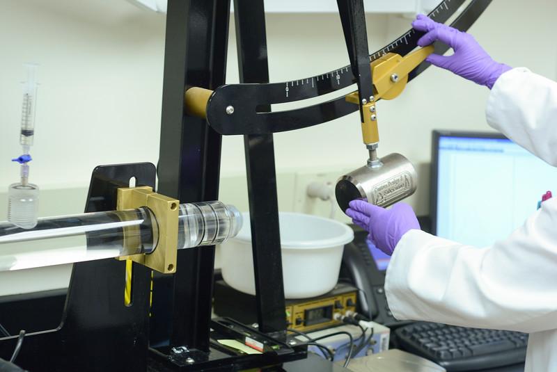 CNRM 2018 labs146.jpg