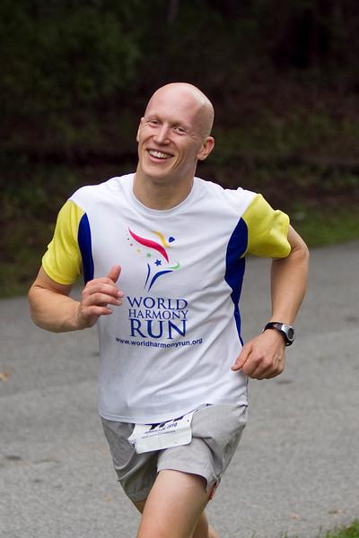 marathon10 - 647.jpg