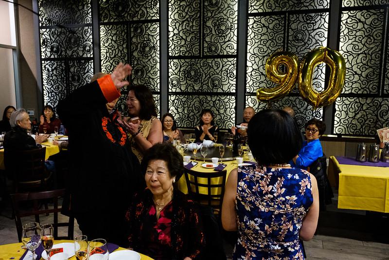 XH1 Herbert Lau Birthday-197.jpg