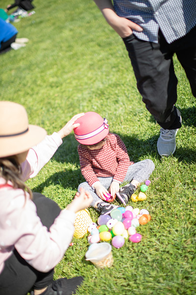 LifeCity Egg Hunt-20190413_7571.jpg
