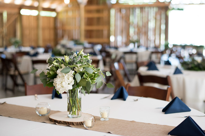 riverview-table-setting.jpg