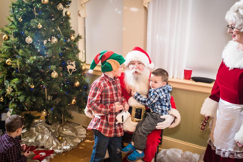 Bernardo Christmas 2018-234.jpg