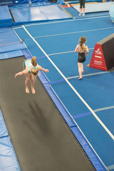 gymnastics-6785.jpg