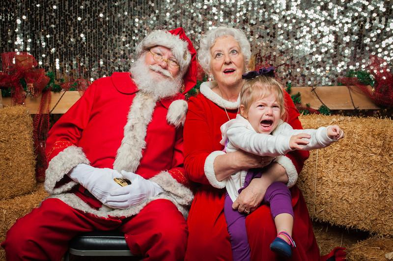 Christmas Roundup 2018-228.jpg