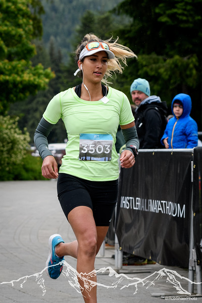 2018 SR WHM Finish Line-439.jpg