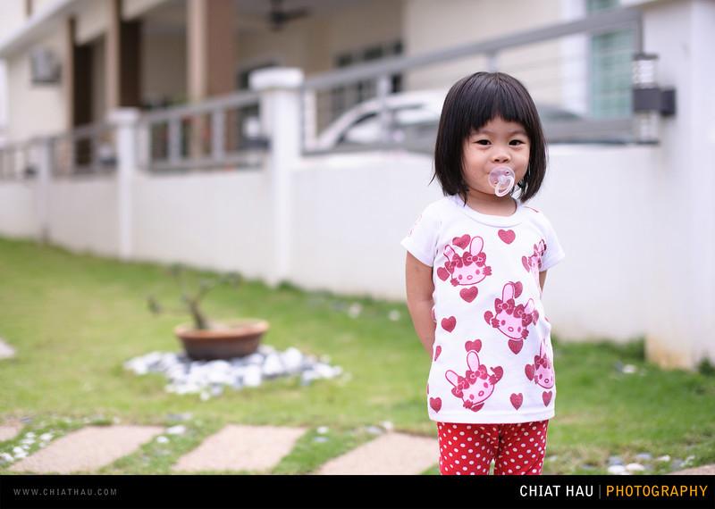 Doremon_Expo_Malaysia_KL_Trip_VIsit_Jan_2014-47.jpg