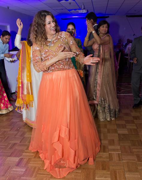 2018 06 Devna and Raman Wedding Reception 133.JPG