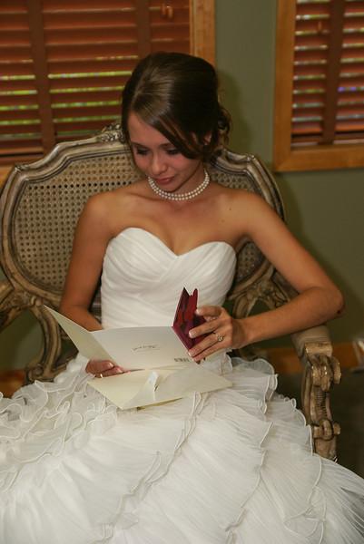 Sara and Kelley Wedding  (218).jpg