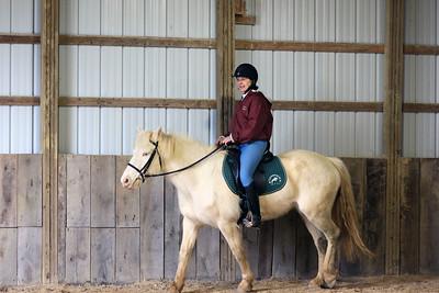 TSRC 2019-04-16 Ride On Ranch Photos