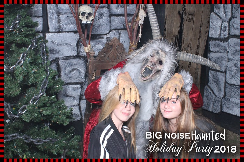 Big_Noise_Haunted_Holiday_Party_2018_Prints_ (13).jpg