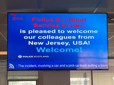 2019 NJSACOP Year in Review