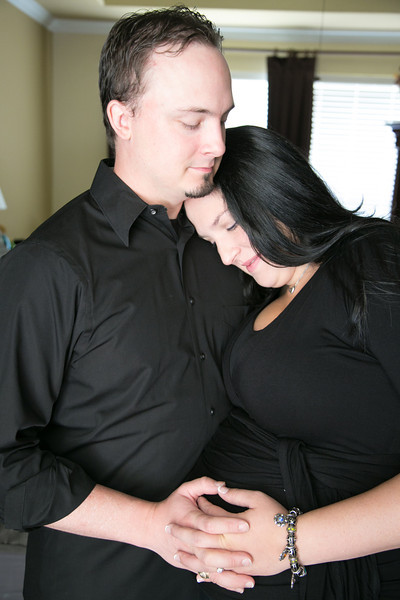 Gray Maternity-6448.jpg