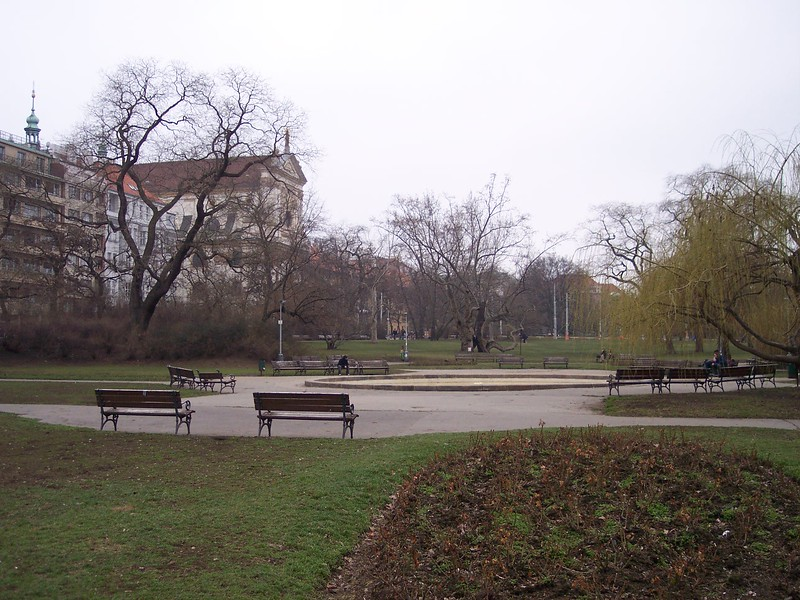 285.jpg