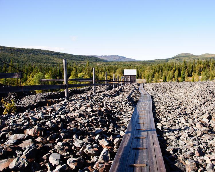 20120912_Åre_045.jpg