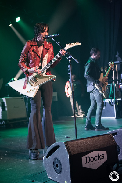 Halestorm - Lausanne 2018 08 Photo by Alex Pradervand.jpg