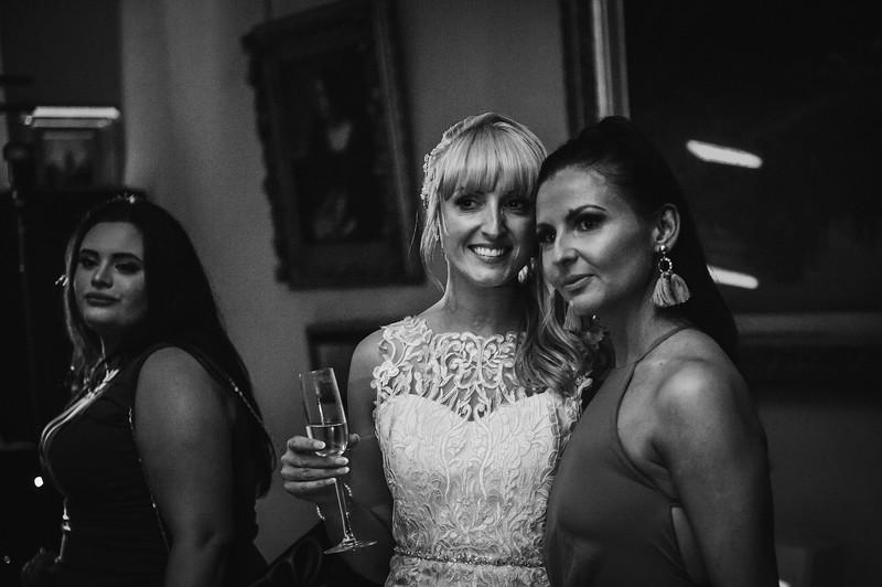 Nick & Natalie's Wedding-606.jpg