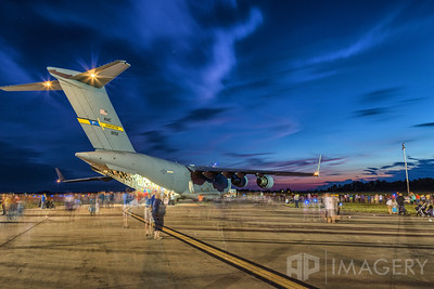 Air Show 2015