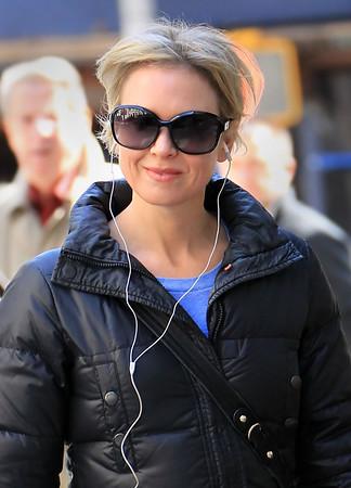 2011-03-20 - Renee Zellweger