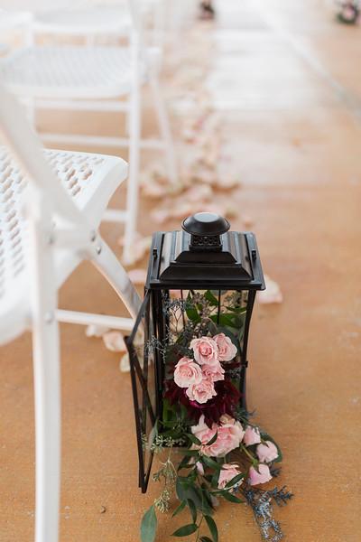 Alexandria Vail Photography Merced, CA Wedding Italy + Raul 1009.jpg