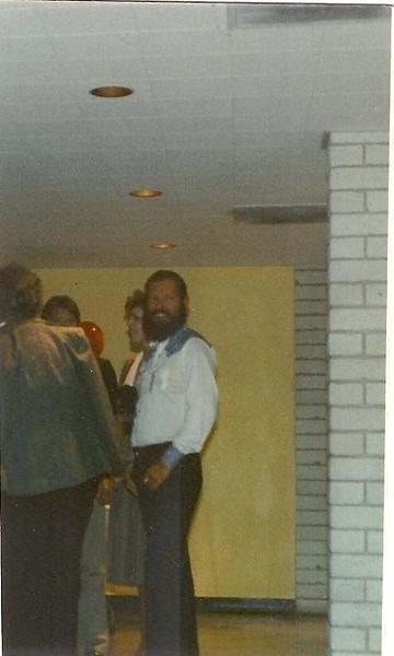 Dad November 86 .jpg