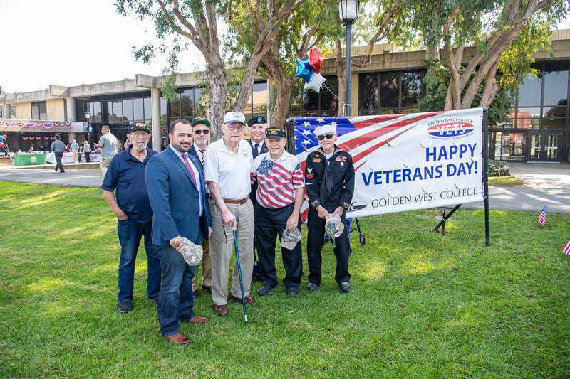 Veterans-Day-2018-1392.jpg