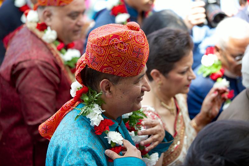 Le Cape Weddings - Indian Wedding - Day 4 - Megan and Karthik Barrat 132.jpg