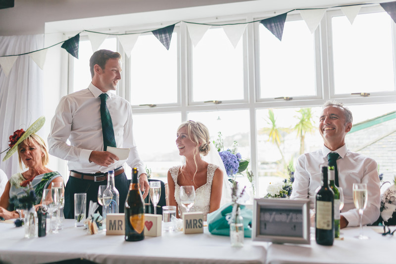 744-D&T-St-Ives-Wedding.jpg