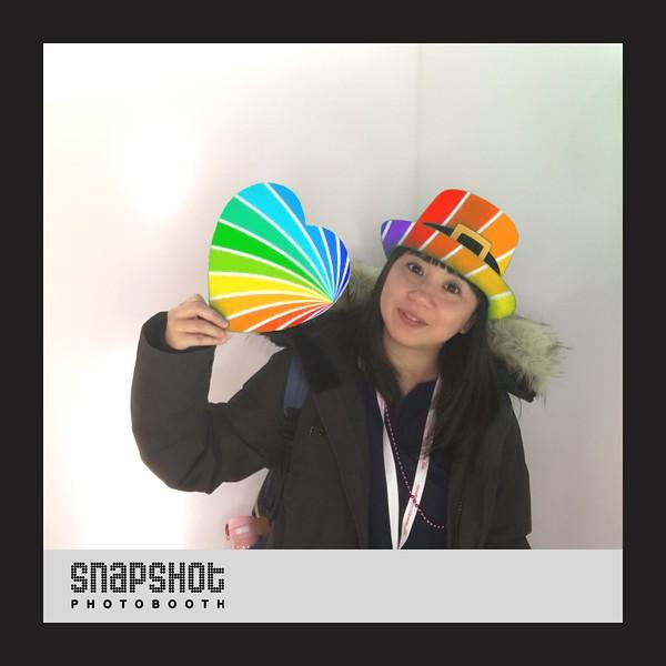 Snapshot-Photobooth-CSE-33.jpg