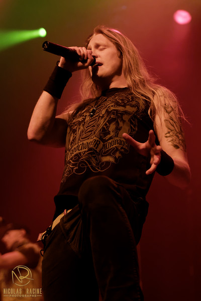 Dragonforce-4239_DxO.jpg