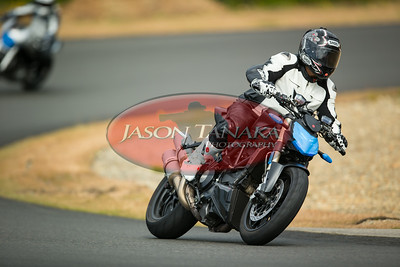 2014-06-26 Rider Gallery: Christopher S