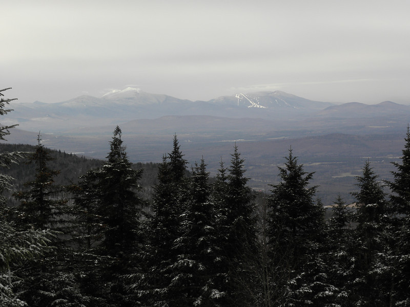 View from the Mary-Middle col.JPG