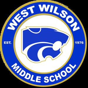 West Wilson Middle School