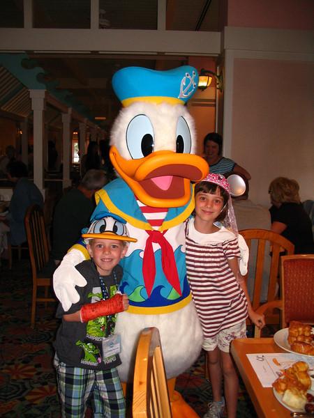 Disney 2012 124.JPG